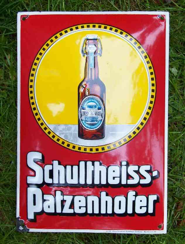 schuhpatz