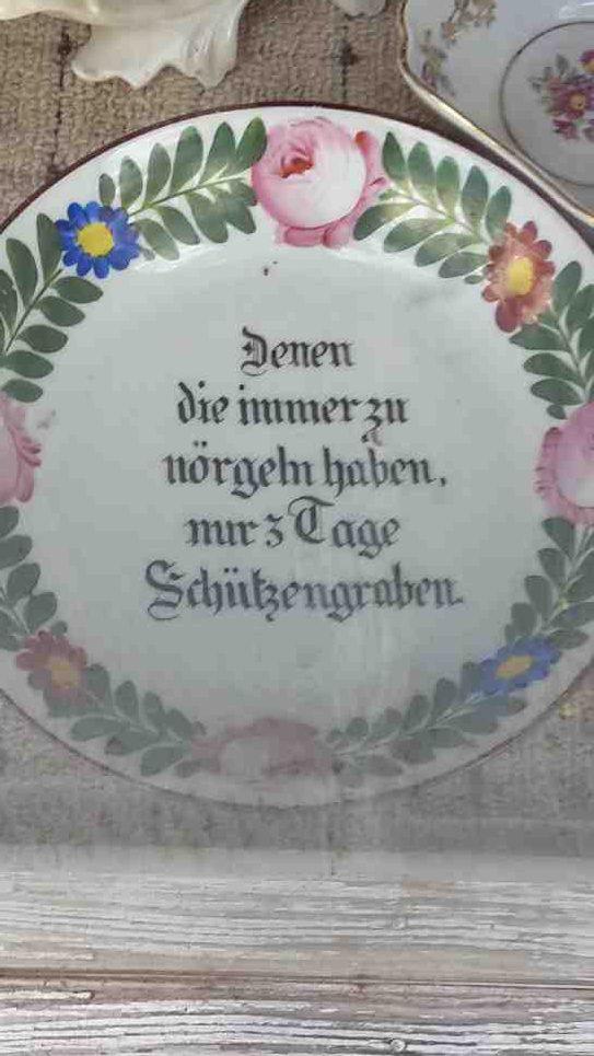 Handy Alkersleben 037