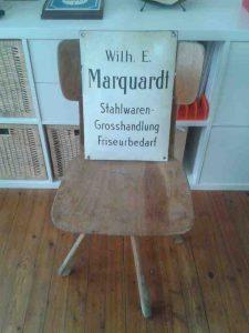 Marquardt01