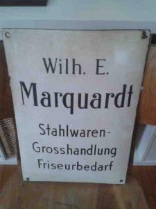 Marquardt02