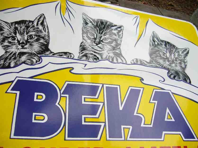 Beka 013