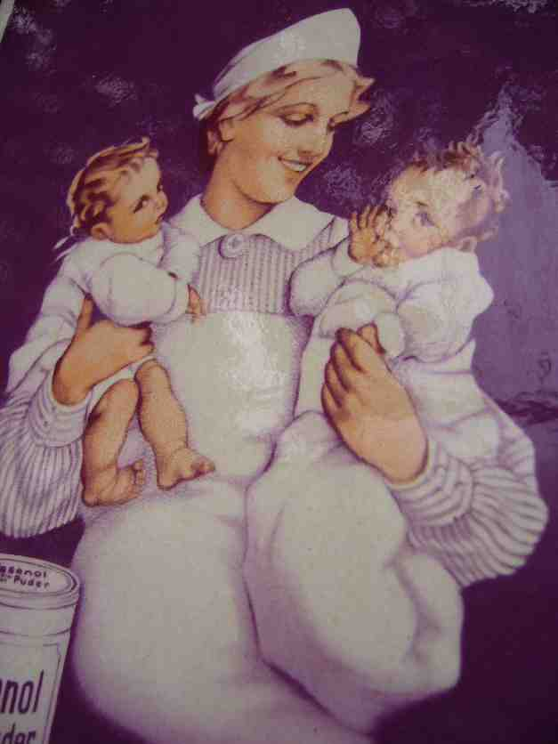 Muttertag 004
