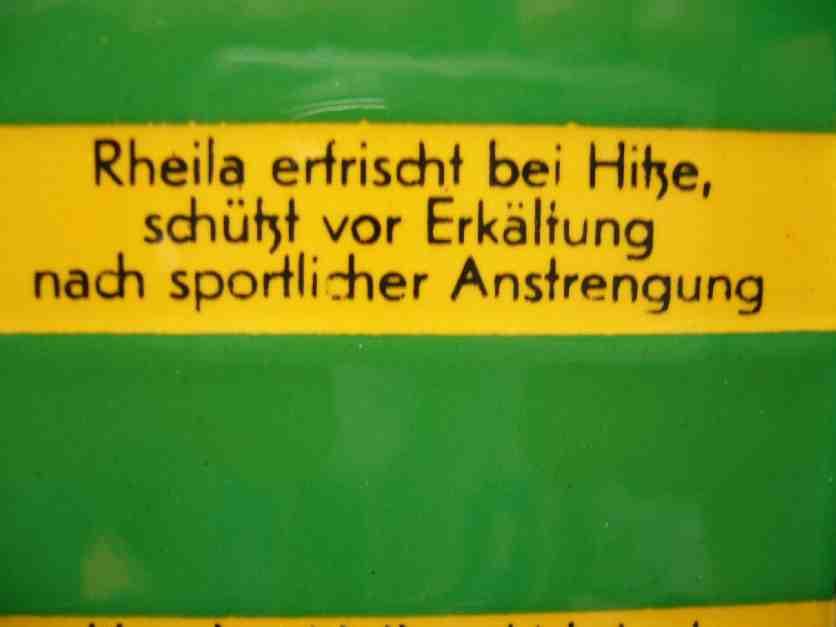 Rheila 001