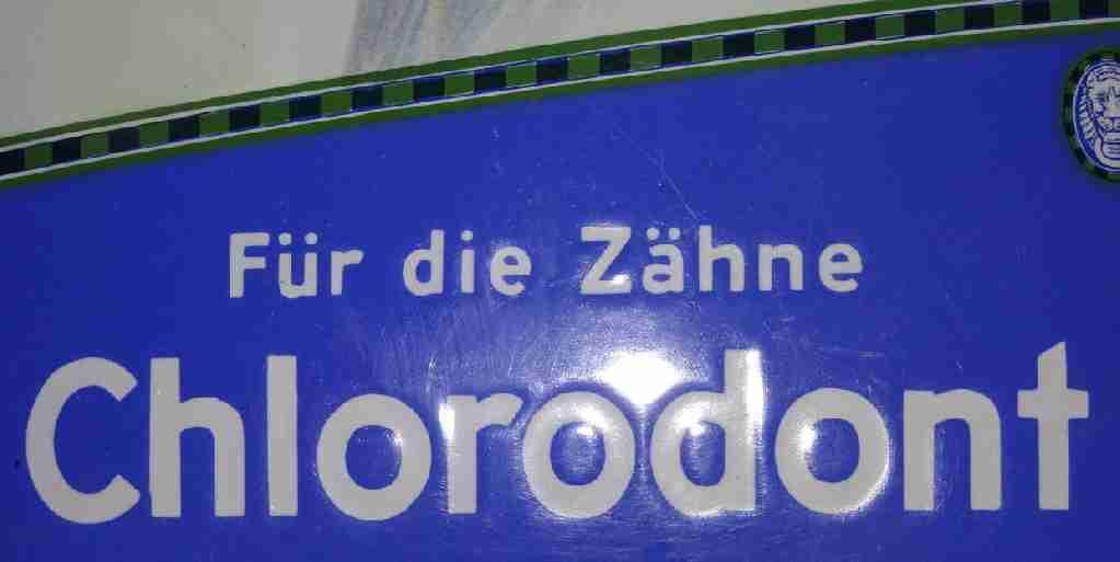 chlori