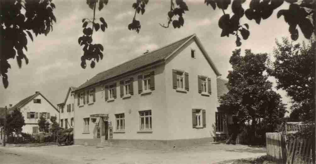 baltmannsweiler-hohe-aufloesung-1